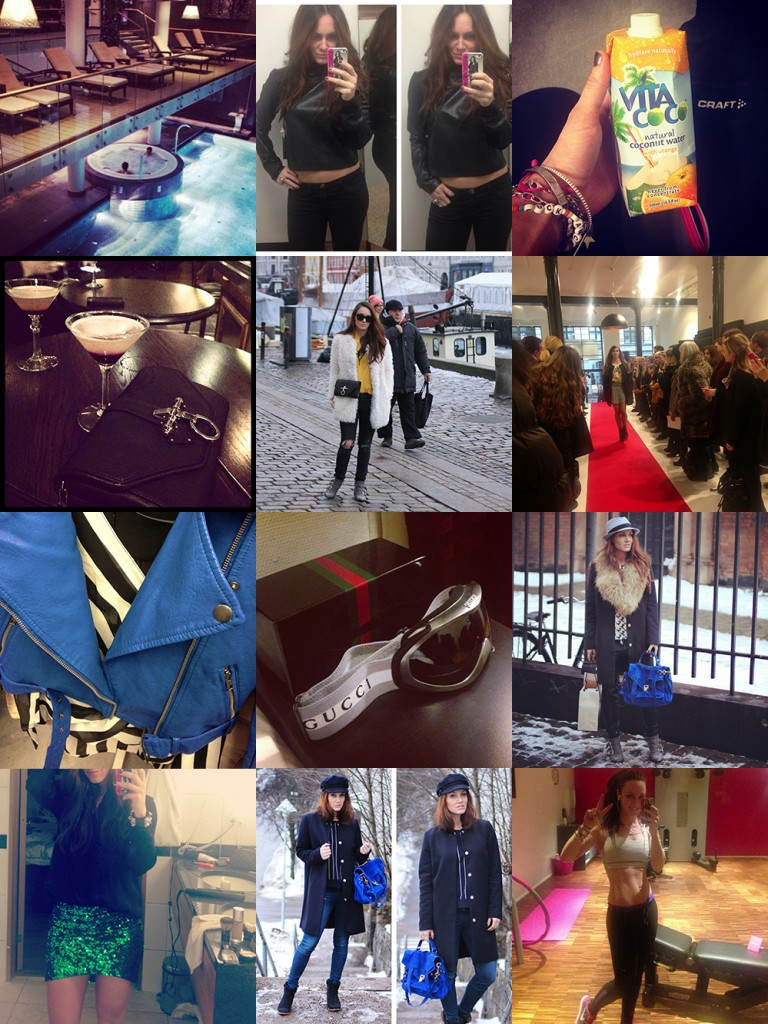 instags